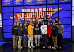 lakeside student to compete in 'jeopardy!' college championship